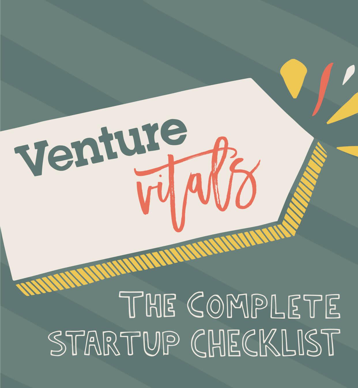 venture-vitals